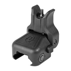 Ruger RDS FRONT SIGHT RIFLE