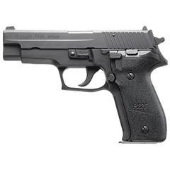 Sig Sauer P226 E26