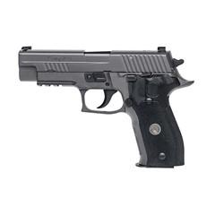Sig Sauer P226 P226