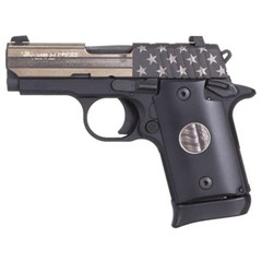 Sig Sauer 938 Stand Micro Compact P938 STAND