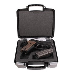 Sig Sauer P229 Select Compact
