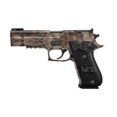 Sig Sauer P220 P220