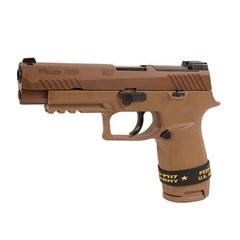 Sig Sauer P320 M17 P320 M17