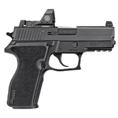 Sig Sauer RX P229