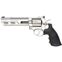 Smith & Wesson L Frame (Medium-Large) 686 Performance