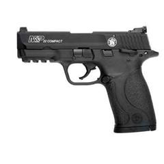Smith & Wesson M&P M&P22c