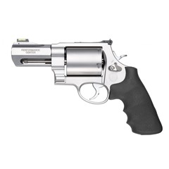 Smith & Wesson  SW500