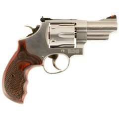 Smith & Wesson 629 629