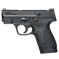 Smith & Wesson M&P M&P40 Shield