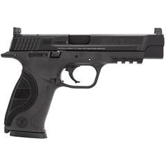 Smith & Wesson M&P M&P Pro
