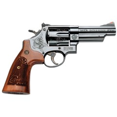 Smith & Wesson 29 29