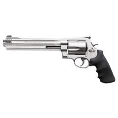 Smith & Wesson 460XVR 460