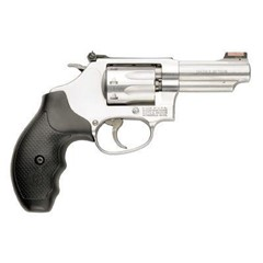 Smith & Wesson  63