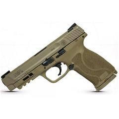 Smith & Wesson M&P M2.0 M&P