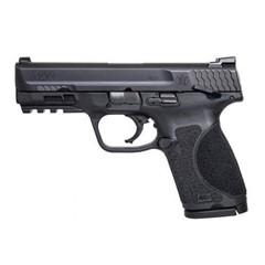Smith & Wesson M&P M&P M2.0
