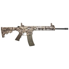 Smith & Wesson M&P M&P15-22