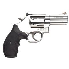 Smith & Wesson L Frame (Medium-Large) 686
