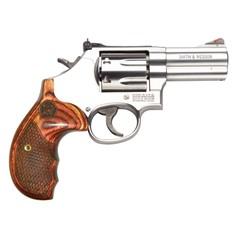 Smith & Wesson 686 Plus 686 Plus