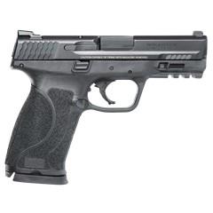 Smith & Wesson M&P M&P