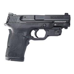 Smith & Wesson M&P380 Shield EZ M&P
