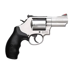 Smith & Wesson  69