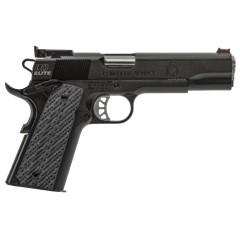 Springfield Saint Pistol