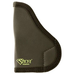 Sticky Holsters Inc MD-4 Glock 43/M&P Shield