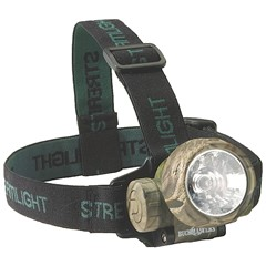 Streamlight Inc Headlamp Buckmasters Trident