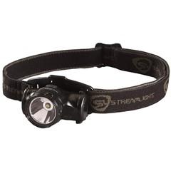 Streamlight Inc Headlamp Enduro LED