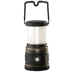 Streamlight Inc Siege Hand Lantern