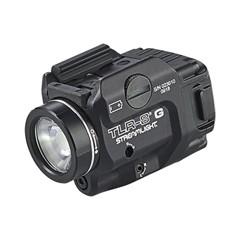 Streamlight Inc TLR-8