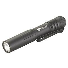 Streamlight Inc Key Chain Light MicroStream