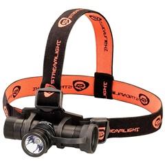 Streamlight Inc ProTac HL Headlamp