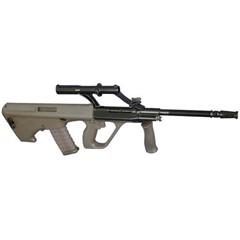 Steyr Arms Inc STG 77 AUG