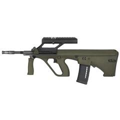 Steyr Arms Inc M1 NATO AUG A3