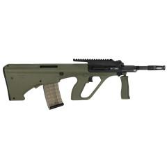 Steyr Arms Inc M1 AUG A3