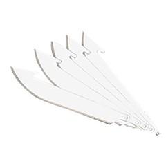 Outdoor Edge Cutlery Corp Replacement Blades Razor-Lite
