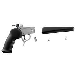 Thompson Center Pistol Frame Assembly G2 Contender