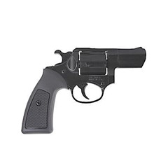 Traditions Starter Gun Competitive