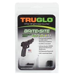 Truglo Inc Brite-Site Tritium