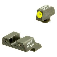 Trijicon HD Night Sights Glock 42/43