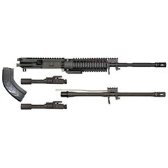 Windham Weaponry 7.62x39/223 Multi-Caliber Upper Kit