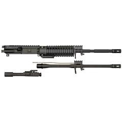 Windham Weaponry 223/300 Multi-Caliber Upper Kit