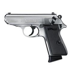 Walther PPK PPK