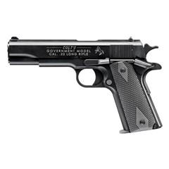 Walther Colt 1911 .22 22 LR