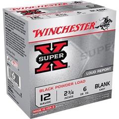 Winchester Super-X Upland