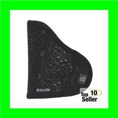 Allen Spiderweb Pocket Holster for Walther PPK/Bersa .380 Size 09
