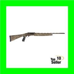 """TriStar Viper G2 410 Gauge 24"""" 5+1 3"""" Bronze Cerakote Mossy Oak..."""