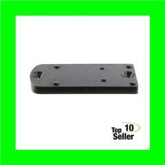 TRUGLO MNT OPTIC CZ P10 TG/VOR/DOC