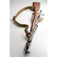 Beretta 92A1 With Ring 9mm NIB J9A9F10